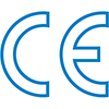 logo garantie 1